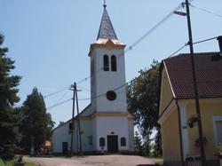 http://www.kondorfa.hu/html/tortenelem/templom.jpg